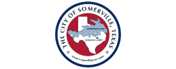 Somerville Texas logo