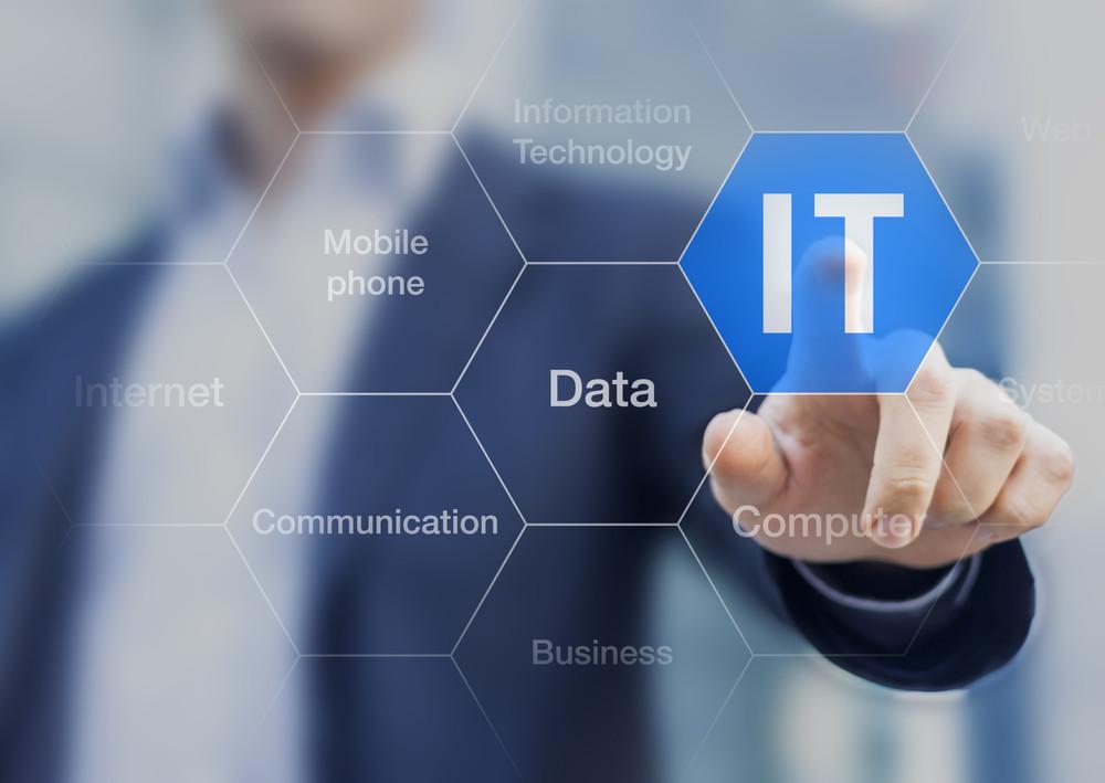cloud manage services